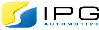 IPG Automotive GmbH